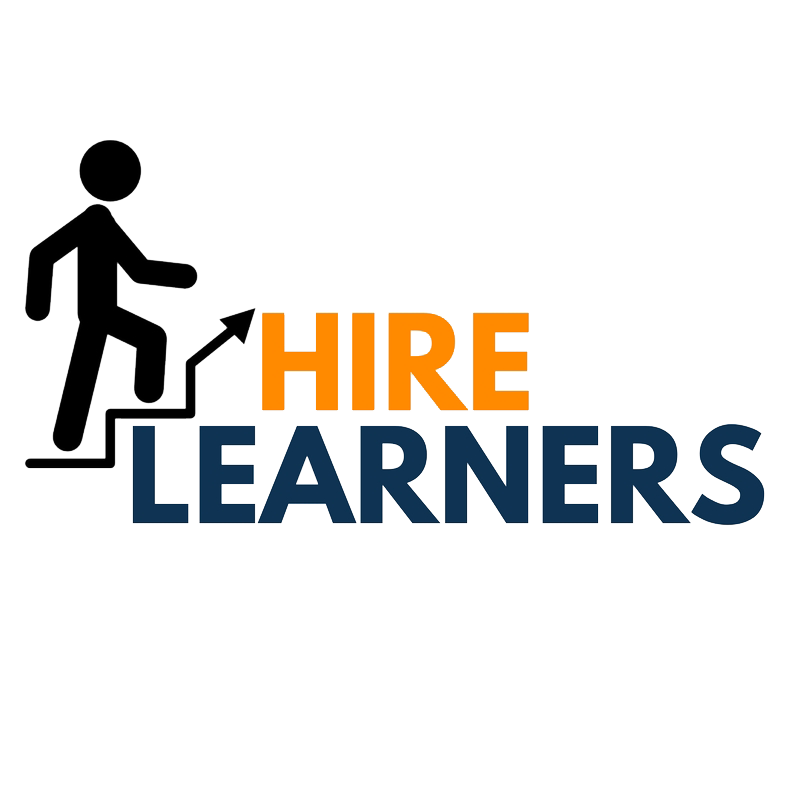 HireLearners